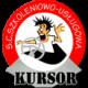 OSK Kursor